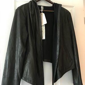 Miilla Clothing